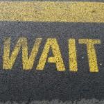 Złoty pociąg znajduje ten, kto szuka. Cele osiąga ten, kto działa.