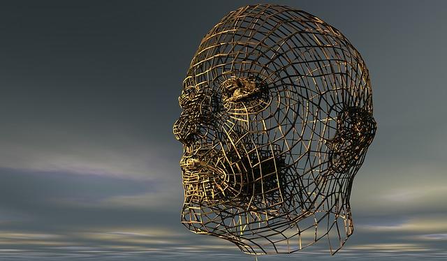 Jak zmiana myślenia wpływa na wyniki finansowe?