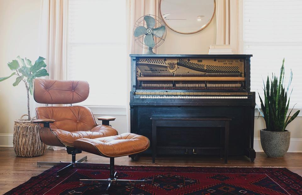 Co ma wspólnego coaching z fortepianem?
